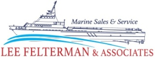 Lee Felterman  & Assoc. Boat Brokers